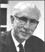 Dr. Kyle Yates