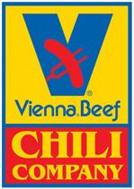 Vienna Beef Chili