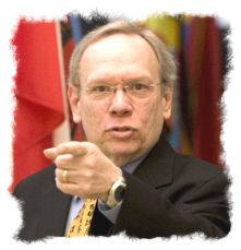 Dr. Grover B. Proctor, Jr.