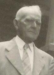 G.G. Trevathan (1943)