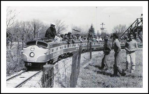 Original Pullen train_cropped